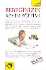 Bebeğinizin Beyin Eğitimi