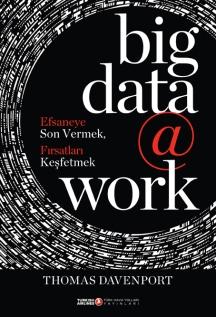 Big_Data_K2