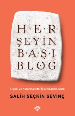Her_Seyin_Basi_Blog_K2
