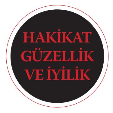 hakikat_blog