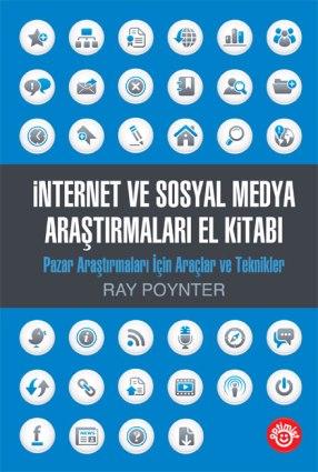 internetvesosyalmedya_k2