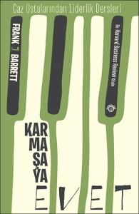 karmasayaevet_k2