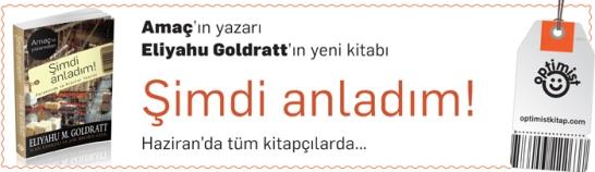 simdi_anladim_blogicin