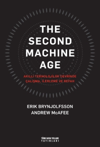 The_Second_Machine_Age_K2