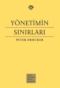 Yonetimin_SINIRLARI_K2