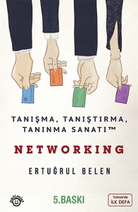 NETWORKING_5_k2
