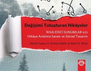 Degisimi_tutusturan_hikayeler_k2