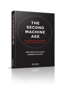 The_Second_Machine_#17FDD43 (2)