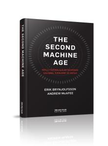 The_Second_Machine_#17FDD43 (2)