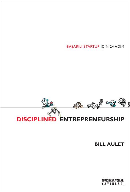 Disciplined_Entrepreneurship_k2.jpg