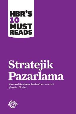 Stratejik_Pazarlama_K2.jpg