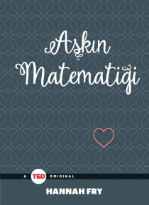 Mathematics-of-Love_orn-1