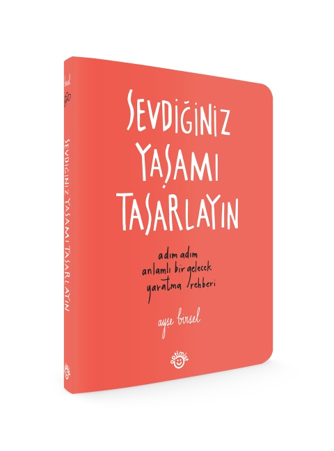 SYT_kapak_3D