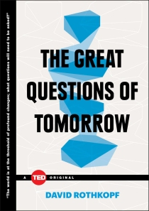 the-great-questions-of-tomorrow-9781501119941_hr