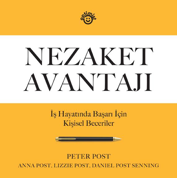 Nezaket_Avantaji_K2