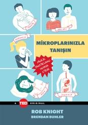 mikroplarinizlatanisin_K2