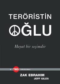 teroristin_oglu_k2.jpg