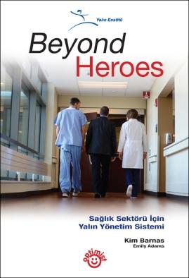 BEYOND_HEROES_K2.jpg