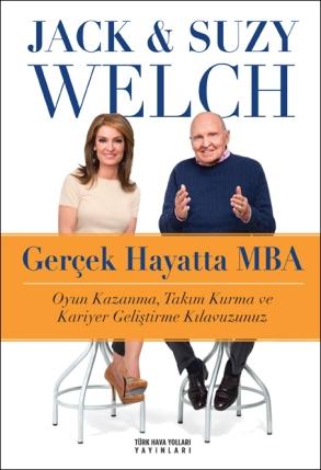 Gercek_Hayata_MBA_K2.jpg