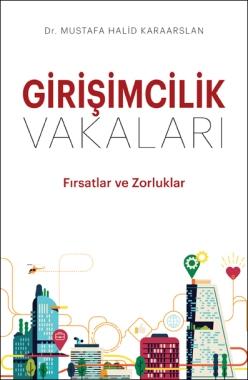 Girisimcilik_Vakalari_K2.jpg