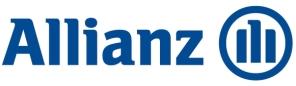 allianz-sgiorta-logo