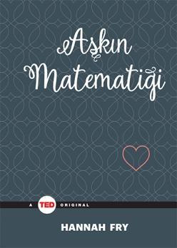 askin_matematigi_k2.jpg