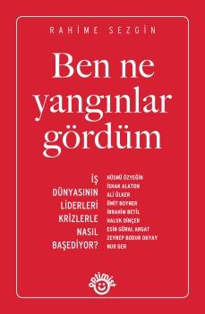 BEN_NE_YANGINLAR_K1