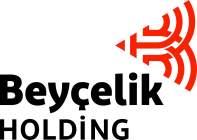 beycelik-holding