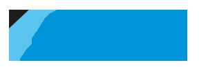Daikin-Logo-Compare