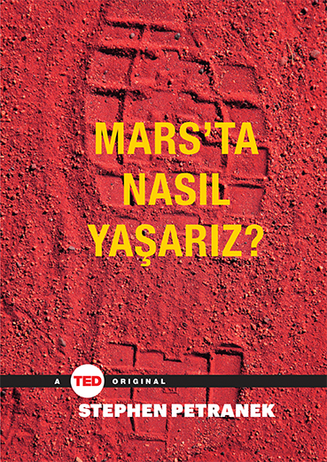 Marsta_Nasil_Yasariz_k2.jpg