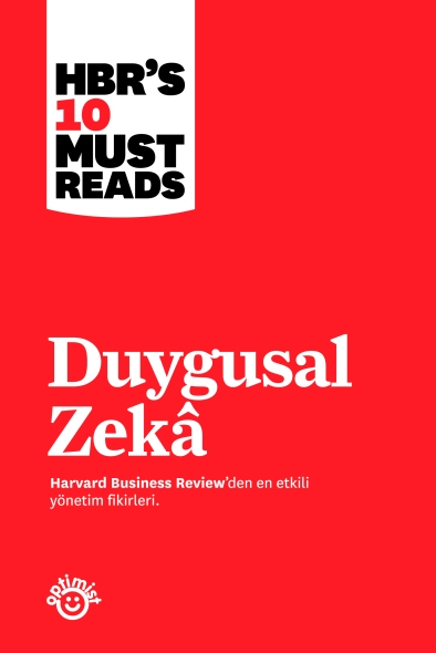 duygusal_zeka_k1