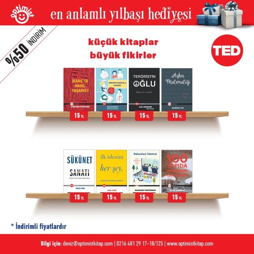 ted_2016