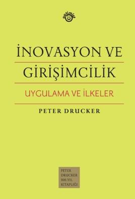 inovasyon_ve_Girisimcilik_K2.jpg
