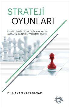 strateji_oyunlari_k2