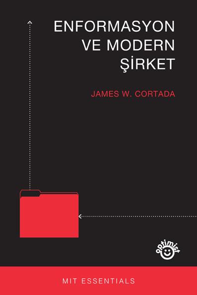 Enformasyon_ve_Modern_Sirket_K2.jpg