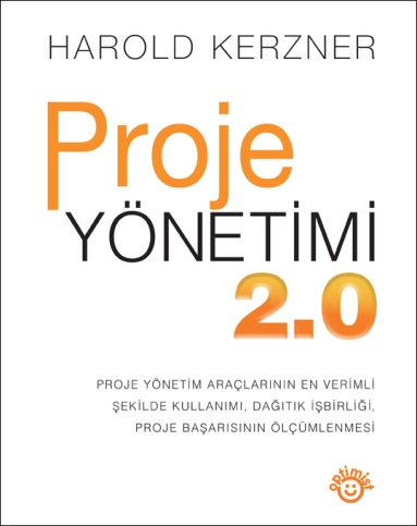 Proje_Yonetimi_2_0_K2