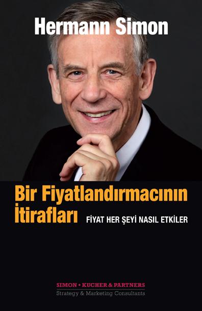 Bir_FiYATLANDIRMACININ_iTiRAFLARI_K2.jpg