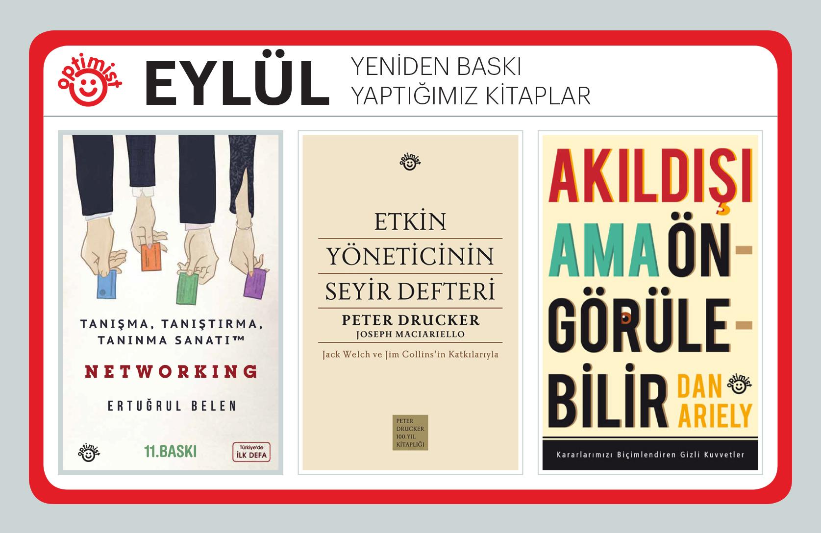 eylul2017_yenidenbaski_kitap_bulteni.jpg