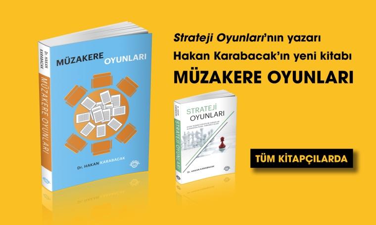 muzakereoyunlari_bloggorsel.jpg