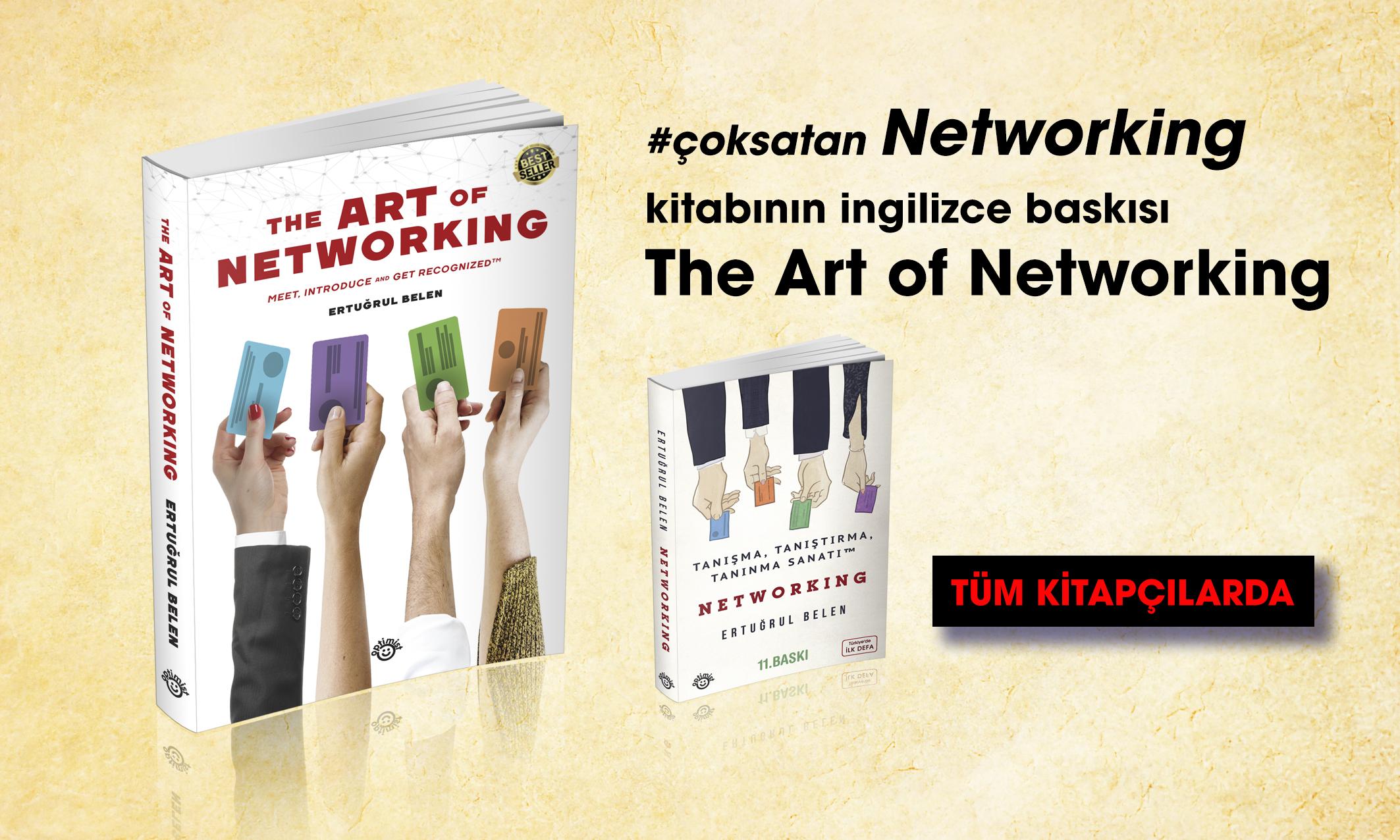 networking_eskiyeni_bloggorsel.jpg