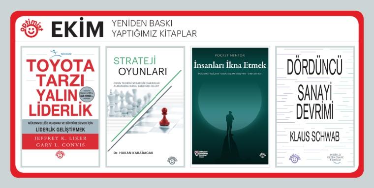 ekim2017_yenidenbaski_kitap_bulteni.jpg