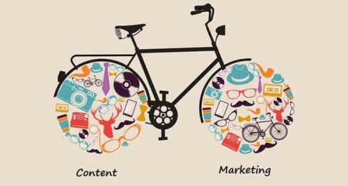 content-marketıng.jpg