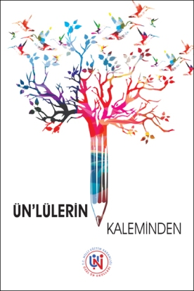 UNlulerin_Kaleminden_K2