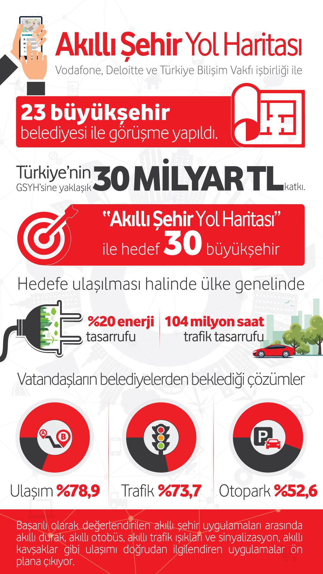 infografik.jpg