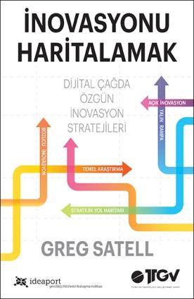 inovasyonuharitalamak_k2.jpg