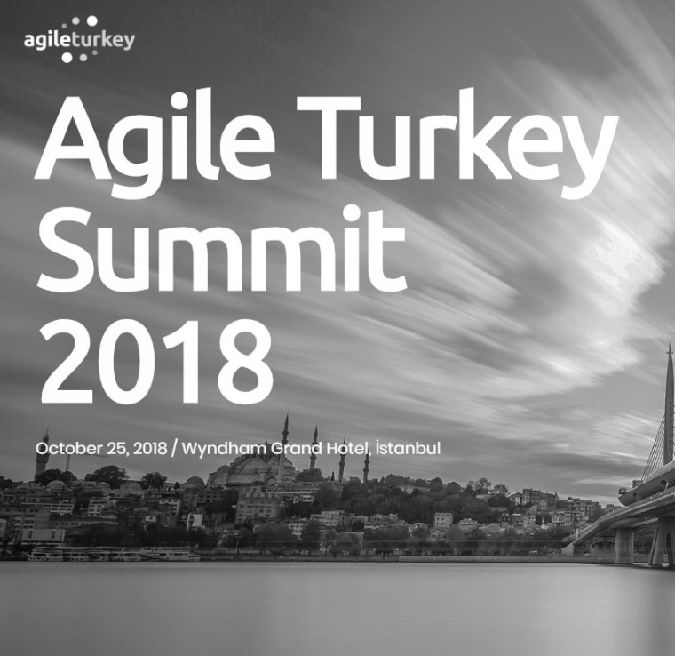 agile-turkey-summit