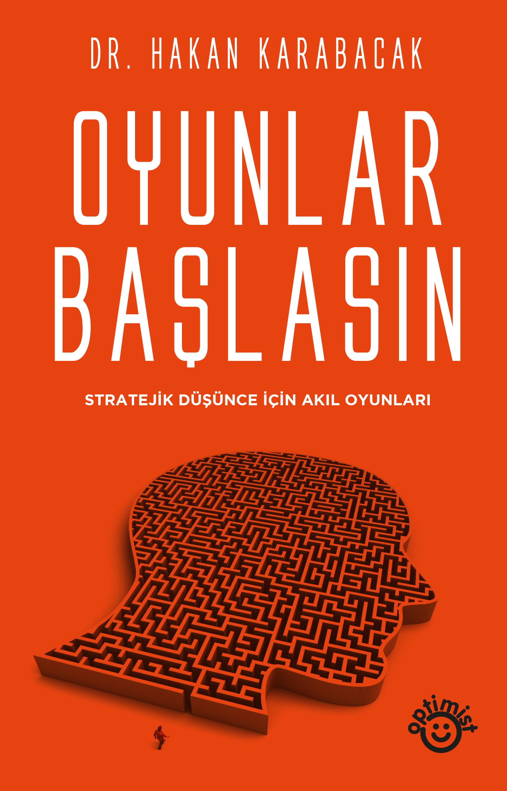 Oyunlar_Baslasin_Kapak-low