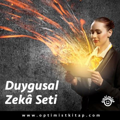 Duygusal_Zeka_Seti