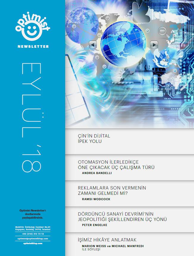optimist-newsletter-eylul2018