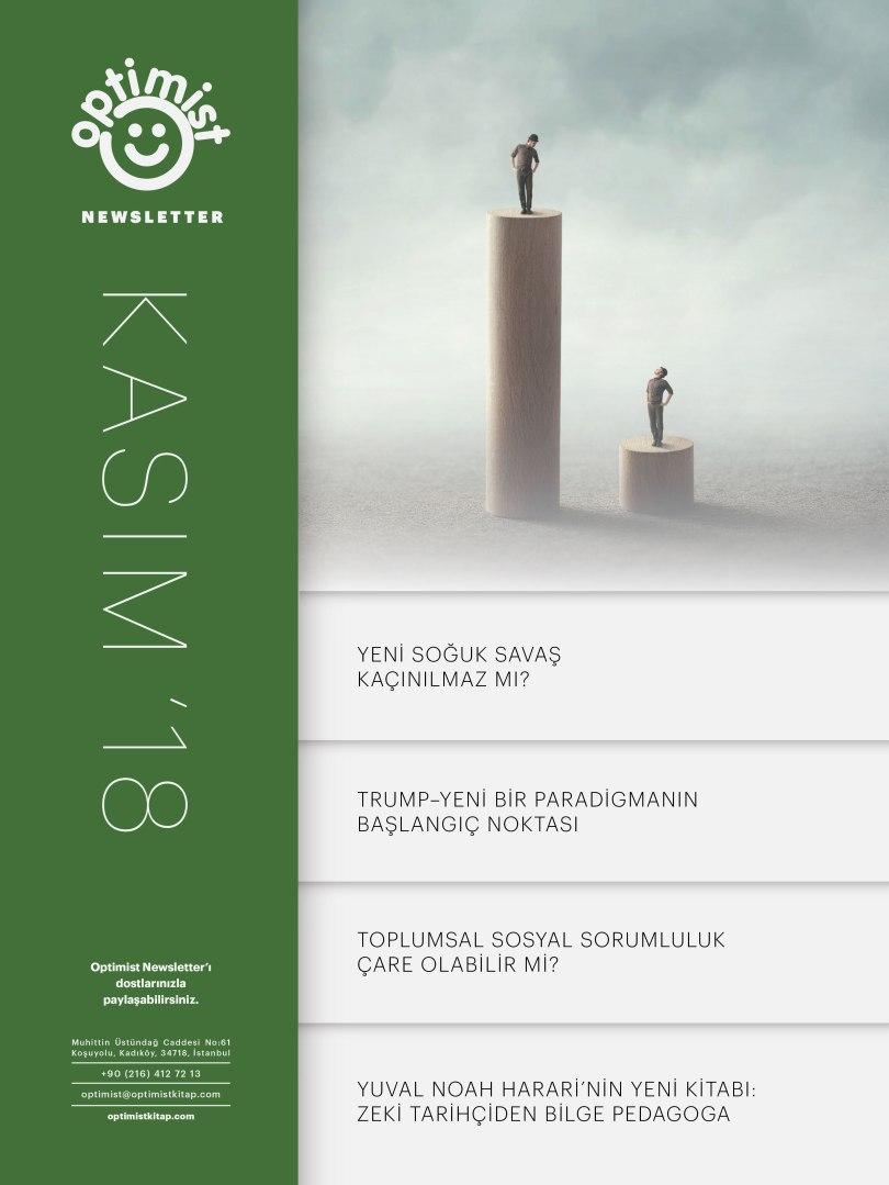 Optimist_Bulten_Kasim2018-1